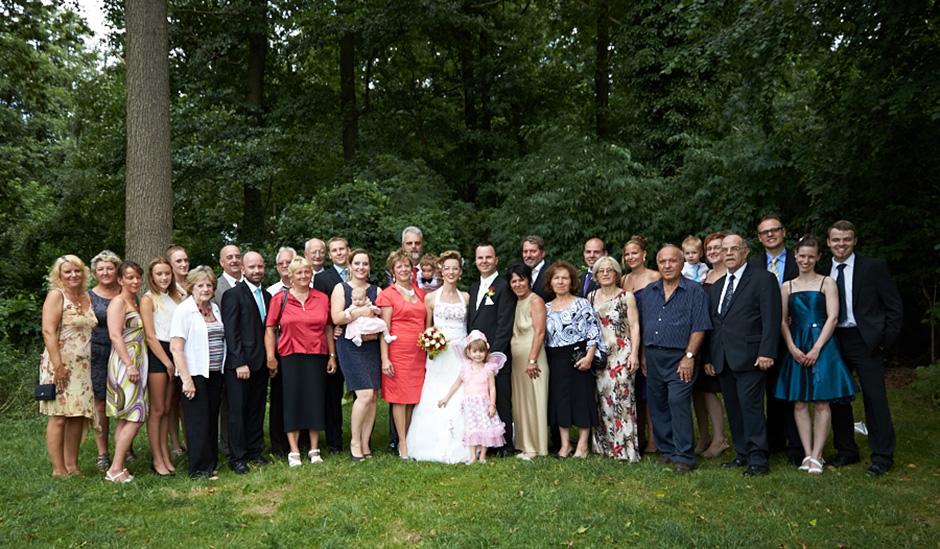 Hochzeitsfotograf Berlin Hochzeitsgesellschaft Bei Standesamt