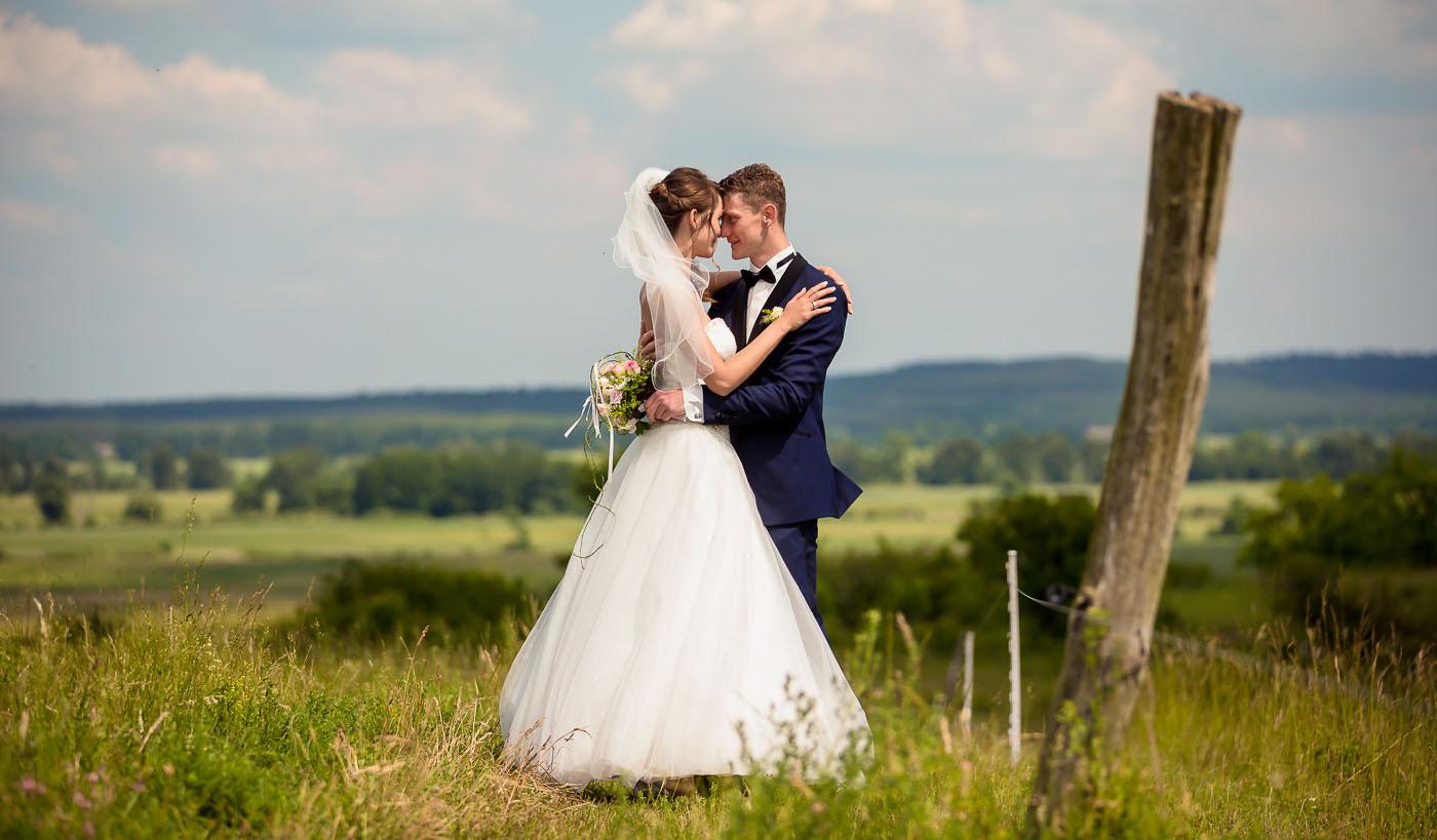 Hochzeitsfotograf Berlin Potsdam Mein Hochzeitsfotograf