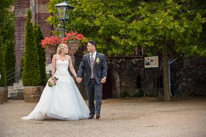 Hochzeit Schloss Gut Liebenberg Freie Trauung Park Hochzeitsfotograf