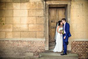 Hochzeitsfotograf Potsdam Hochzeit Friedenskirche Hochzeitsfotograf