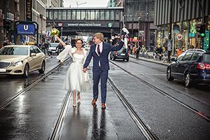 Hochzeitsfotograf Berlin Hochzeit Standesamt Lichtenberg