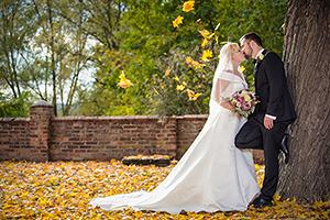 Hochzeitsfotograf Brandenburg Hochzeit Eberswalde Hochzeit