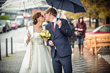 Hochzeitsfotografie Berlin Hochzeitspakete Preise