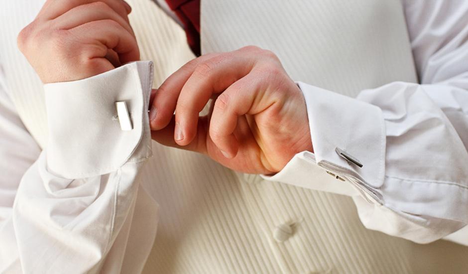 Hochzeitsreportage Berlin Trauung Fotos Und Hochzeitsreportage Preise