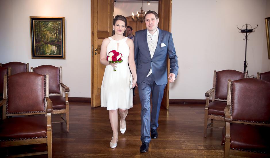 Fotograf Hochzeit Standesamt Kirchliche Und Freie Trauung