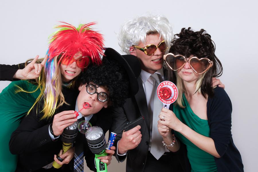 Hochzeitsfotograf Berlin - Photobooth und Fotobox für Spandau, Charlottenburg, Hennigsdorf, Falkensee, Nauen, Charlottenburg, Reinickendorf