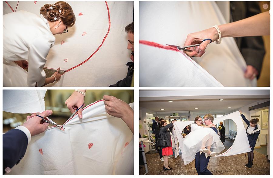 Trauung Standesamt Lichtenberg Hochzeitsfotograf In Mitte
